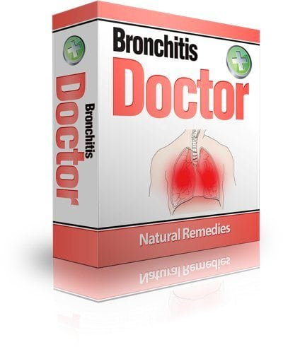 Best Natural Treatment for Bronchitis in Adults